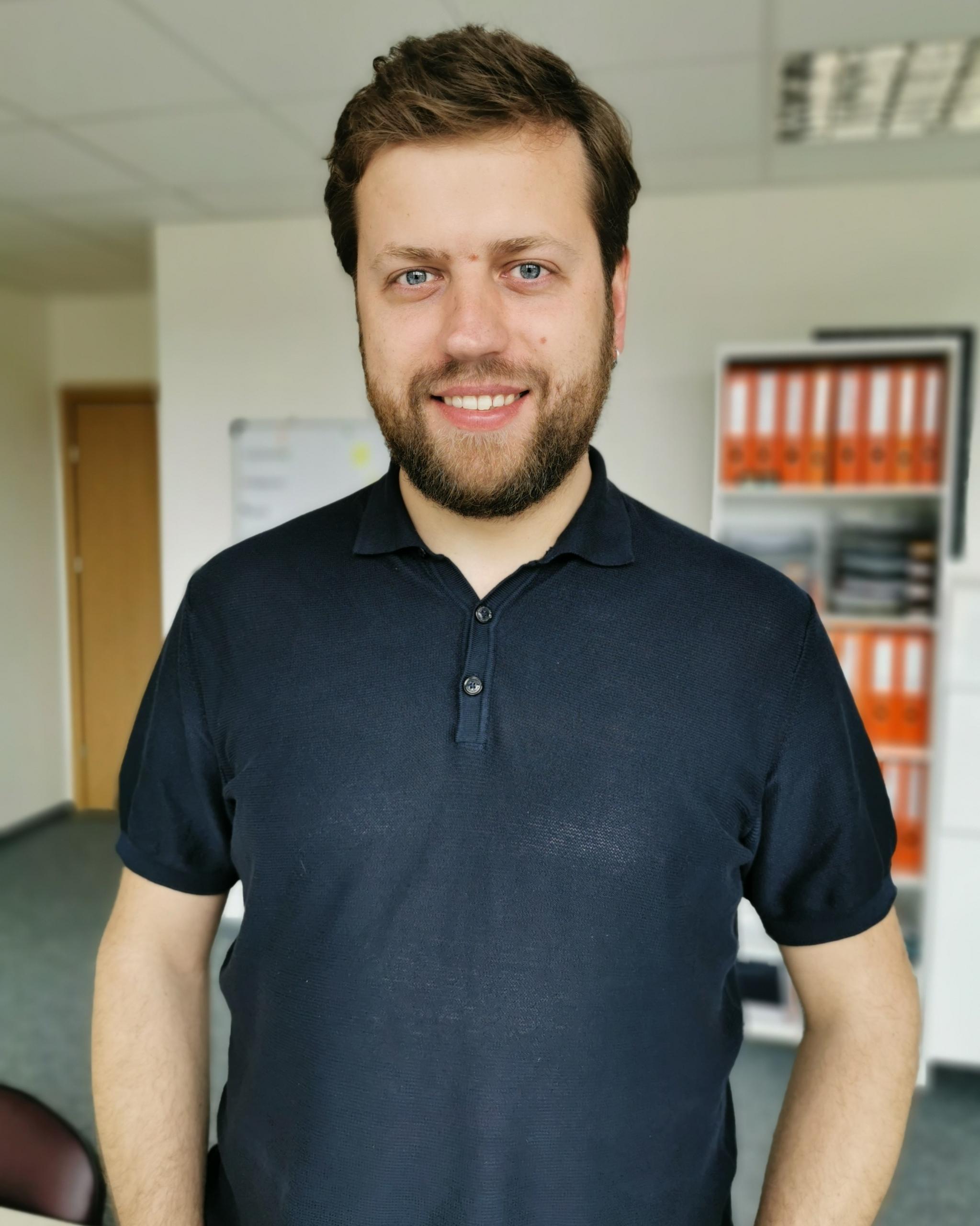 Antoni Zenkevič